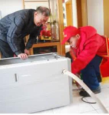 中山哪里的家电维修好图片/中山哪里的家电维修好样板图 (4)