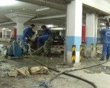 防水补漏价格 地下室楼顶防水 家装防水