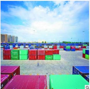 盐田到印度尼西亚海运整柜印度尼西亚海运散货海运集装箱物流服务 蛇口/盐田到印度尼西亚海运整柜