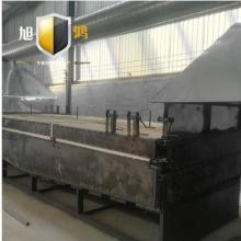 电焊网浸塑炉  电焊网浸塑炉批发  电焊网浸塑炉厂家批发