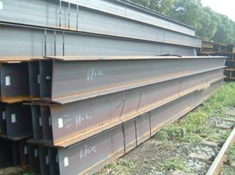深圳镀锌管收购市场_惠州螺纹钢回收价格_中山建筑工字钢回收