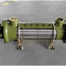 管翅式换热器厂家,定制高效换热器,厂家批发价格产品质保一年