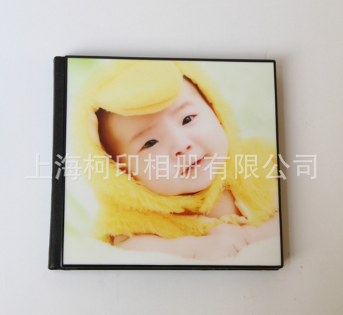 新款 韩版相册批发   宝宝成长日记相册 活页相册批发 供应宝宝成长相册