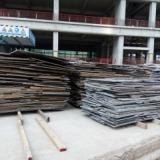 广州高价回收工程用木料, 建筑模板方木回收 广州长期回收建筑模板