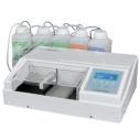 多功能洗板机有哪些优质厂家?图片