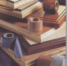 进口高质量密度板用转印膜 强抗腐蚀耐磨膜 烫金纸