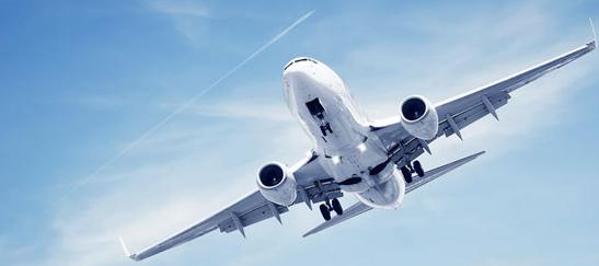 物流 广州物流    国际空运 国际空运服务 国际空运物流服务