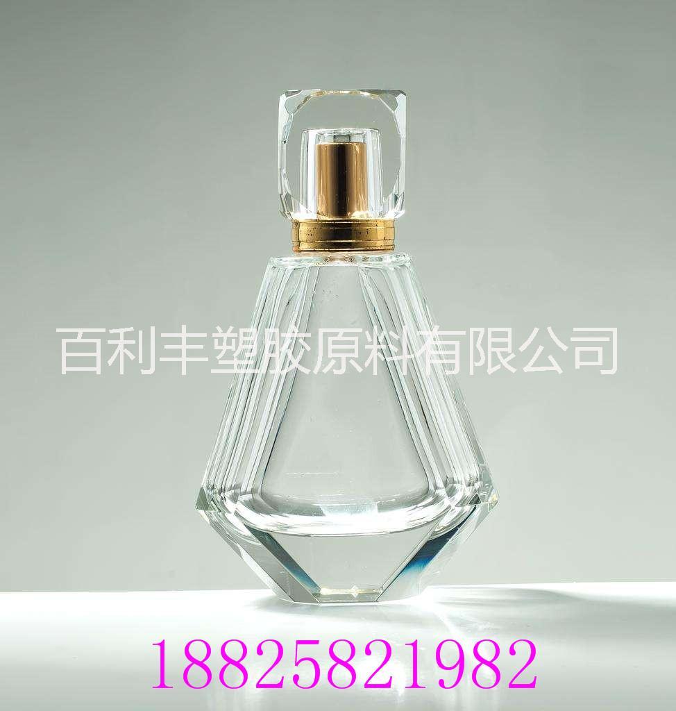 香水瓶图片/香水瓶样板图 (4)