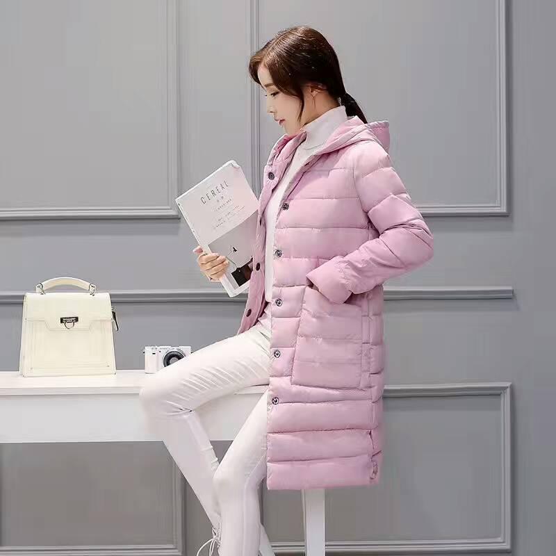 批发秋冬棉衣毛衣开衫皮裤新到很多款式 2017棉服羽绒服毛衣尾货批发