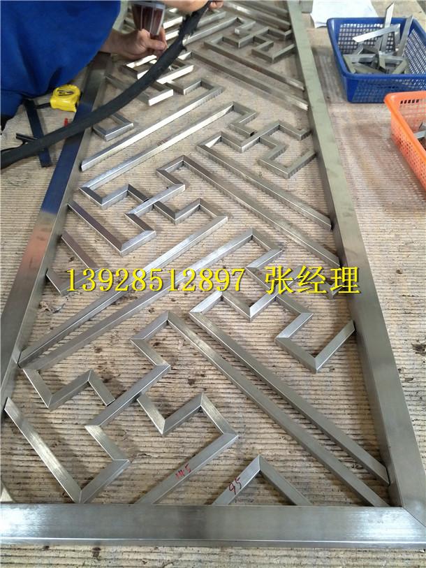 不锈钢框架结构,牢固轻便,永不变形,不锈钢外框,结构合理,封边