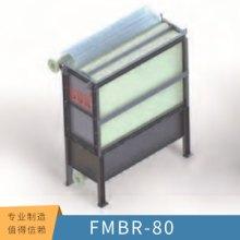 中科瑞阳膜技术FMBR-80平板超、微滤膜单双层MBR平板膜组件批发