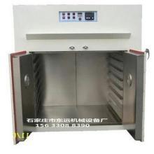 生产供应电子电器烘箱 电烤箱 工业烤箱 工业电炉 鼓风干燥箱批发