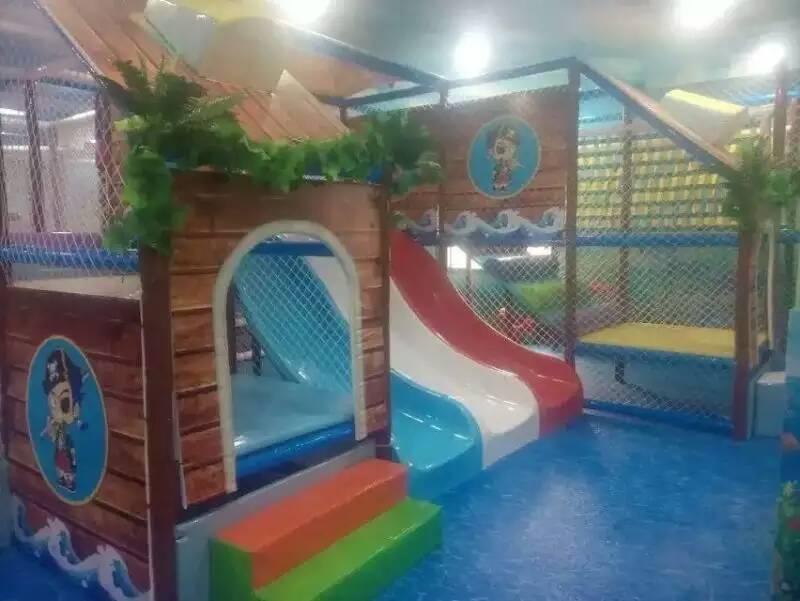 南宁淘气堡厂家直销 幼儿园室内大小型组合淘气堡 儿童游乐设施淘气堡批发定做