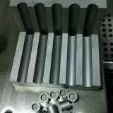 绳锯组合模具