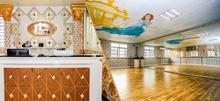 纳尼亚少儿主持人&影视表演一站式采购,高端定制免费的儿童芭蕾供应