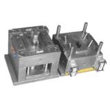 塑料模具定制价格塑胶模具开发塑胶模具开模注塑加工厂家