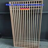 铝方管装饰材料厂家,佛山铝方管装饰材料