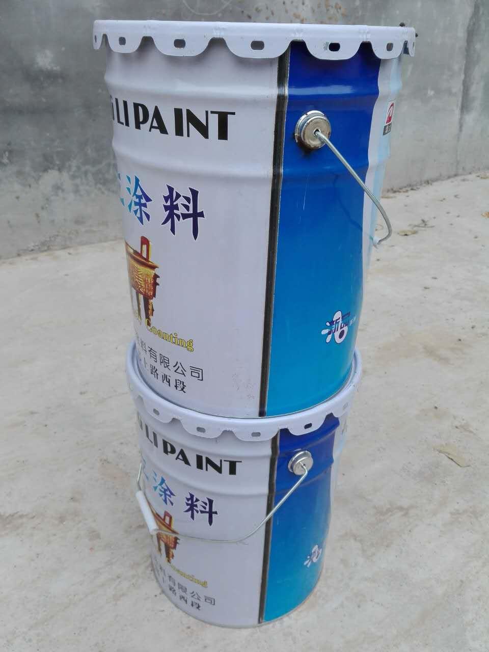氨基漆|河南氨基漆厂家直销|供应油漆|油漆供应商哪里有卖氨基油漆?