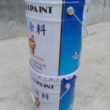 环氧富锌底漆销售,环氧漆厂家报价,河南哪有卖富锌底漆