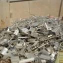 报废设备回收图片