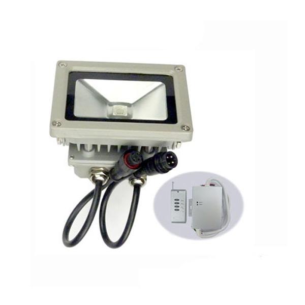 供应10WRGB-泛光灯、10WRGB-泛光灯价格、10WRGB-泛光灯产地