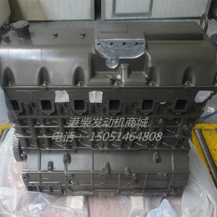 玉柴发动机维修配件