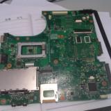高价回收笔记本主板 深圳手机主板回收供货商 批量回收电子书主板