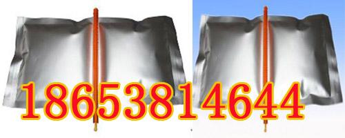 最新价格200g瓦斯封孔袋—定做散装瓦斯封孔袋