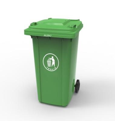 环卫垃圾桶图片/环卫垃圾桶样板图 (2)