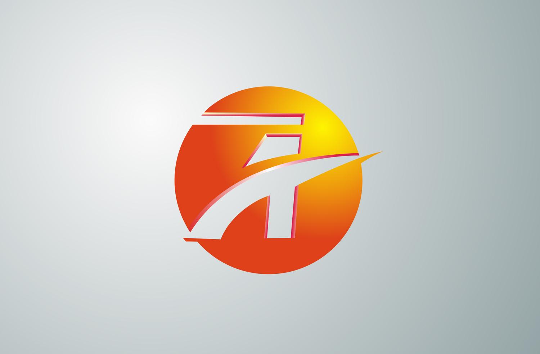 供应广州专业logo设计公司_广州专业logo设计定制_专业团队广州logo