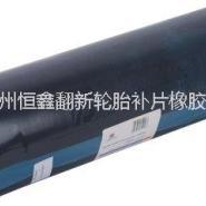 输送带热硫化胶片,面胶,芯胶图片