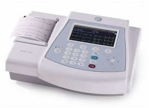 供应 心电图机 心电图机2000 心电图机800