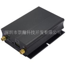 无线3G路由器R5G6H13 工业路由器 联通路由器 3G路由器 货商批发