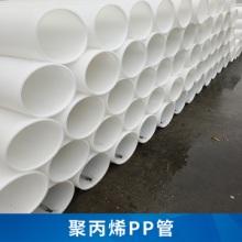 厂家直销,质量保证 聚丙烯PP管供应商,江苏聚丙烯PP管生产厂家/直销商