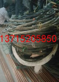 废旧品回收 资源回收公司  广州空调,废电子高价求购