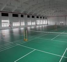 吉林 周边 球场划线 篮球场划线