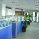 办公室装修 深圳办公室装修 办公室装修设计 深圳办公室设计