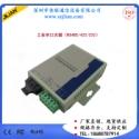 RS485工业串口光猫图片