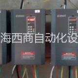 上海格立特变频器修理 嘉定格立特变频器修理 宝山格立特变频器修理 松江格立特变频器修理