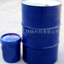 优质铝合金专用合成切削液LT-26,免费拿样图片