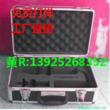 工厂直销彩色38度EVA包装成型包装制品EVA内衬定制加工图片