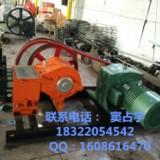 变频泥浆泵灌浆泵砂浆泵,天津市聚强高压泵有限公司营销供应