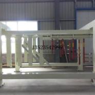 加气混凝土砌块生产设备,加气混凝图片