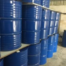 3-乙氧基丙酸乙酯包装规格198kg/桶  空气慢干剂763-69-9EEP图片