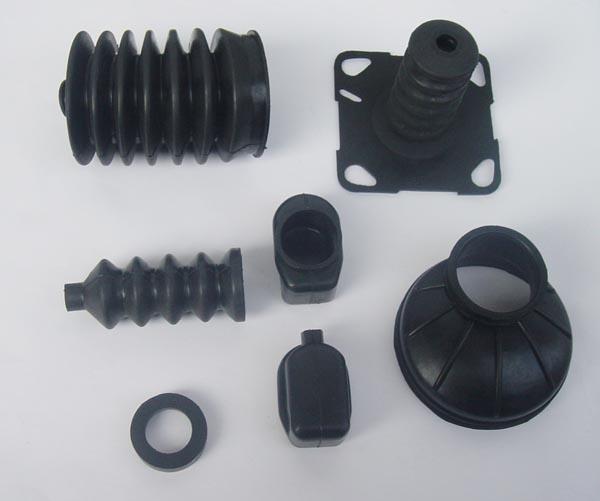 耐磨橡胶圈,橡胶O型圈,橡胶垫片
