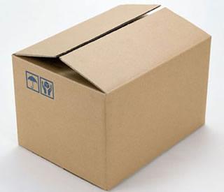 供应厂家直销纸箱图片/供应厂家直销纸箱样板图 (2)