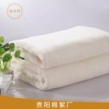贵州贵阳棉絮厂被褥被芯填装棉花纤维新疆纯棉棉絮加工