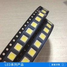 LED系列产品 红普绿双色贴片LED发光二极管电子指示灯批发