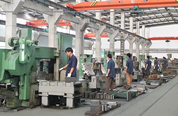 工厂设备 佛山车床回收 佛山车床高价回收 顺德钻床回收厂 佛山焊机回收厂 广东工厂设备高价回收