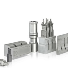 温州塑料名片夹超声波焊接机  4200W大功率超声波模具批发